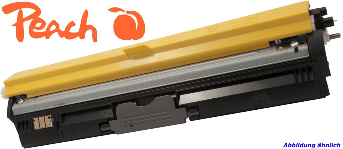 HP Color Laserjet Pro MFP M177 Toner