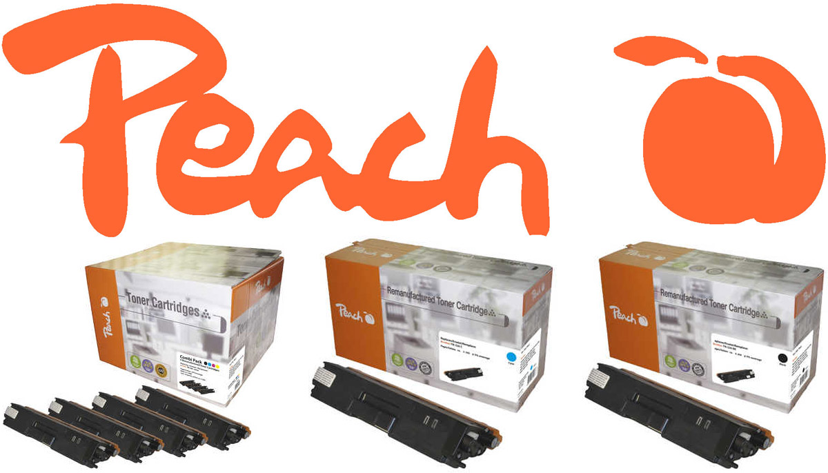 Brother MFCL 8600 CDW Toner