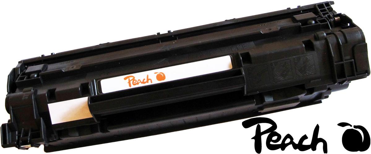 Canon i-Sensys MF 4400 Toner