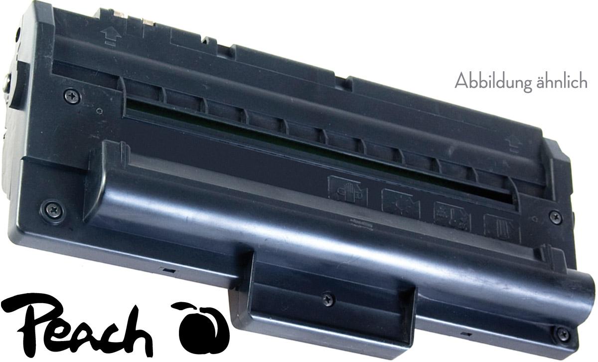 Samsung Xpress M 2871 Toner